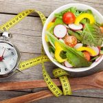 زمان مصرف مکمل; زمان مصرف پروتین; زمان مصرف ویتامین ث; ویتامین d ; ویتامین e; کربوهیدرات
