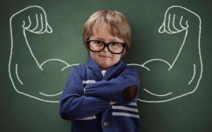 بدنسازی ;تقویت حافظه;تقویت حافظه با بدنسازی;تاثیر بدنسازی روی مغز