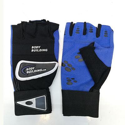 خرید دستکش بدنسازی