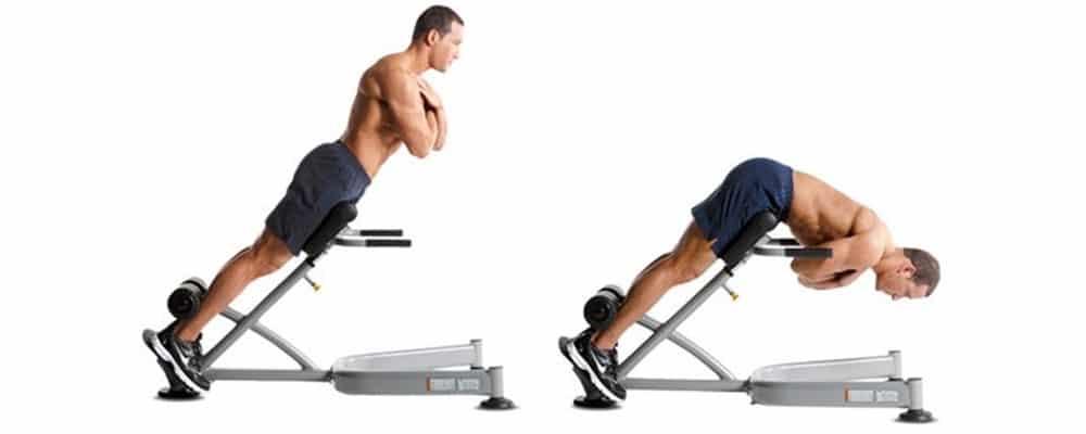 برنامه بدنسازی بانوان برای کاهش وزن